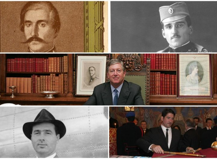 Foto: royalfamily.org